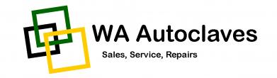 WA Autoclaves