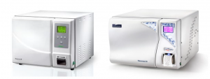newmed-autoclaves-pic